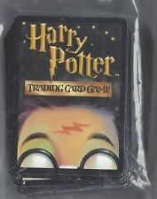 Harry Potter Trading Cards Not in Package