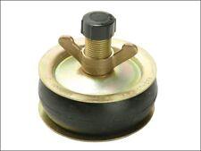 1961 Drain Test Plug 6in - Plastic Cap - Plumbing Tools - BAI1961