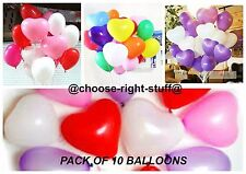 Birthday Party Item Foil Balloons Ribbons balloon Weight Spiderman foil Balloon