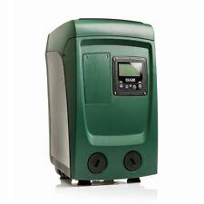 DAB e sybox mini 3 casa agua obra 60183505 agua a presión del sistema