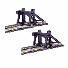 HORNBY R083 2x Track Buffer Stops Set