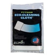 PYTHON ECO CLEANING CLOTH AQUARIUM CLEANER NANO FIBER FREE SHIP TO THE USA