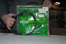 câble DE FREIN  VECO VJB540  FIAT LANCIA  DEDRA DELTA TIPO  TEMPRA  142 CM