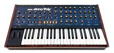 KORG MONO/POLY MP-4 *Soundgas Serviced* Vintage Synth - Price inc. 20% VAT