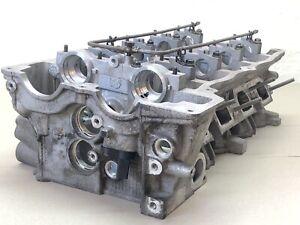 Zylinderkopf Generalüberholt  BMW E81 E87 116i E90 316i N45 N45N .bis März 2007