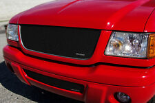 Grille-Edge GRILLCRAFT FOR1008B fits 2001 Ford Ranger