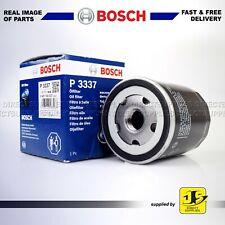 Fits VW Lupo 60 1.7 SDI Genuine Borg /& Beck Filtre Carburant