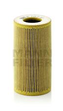 Engine Oil Filter MANN HU 719/5 x