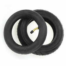 Motorcycle Inner Tube Tire Outdoor Truck Bike For Inokim's Light Series Scooter