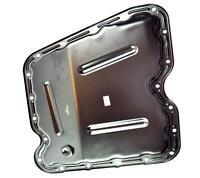 DIESEL ENGINE OIL SUMP PAN FIT RENAULT LAGUNA, MEGANE, SCENIC, TRAFIC 8200644605