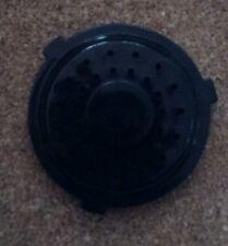 Healthstart Ceramic Pro+ Juicer Noodle Disc 2 Small Replcement Spare Part