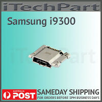 Samsung Galaxy S3 i9300 Charging Charger Port USB Dock Connector Replacement