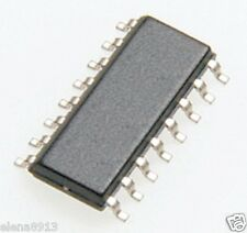 74HC4511D Philips  IC / Microchip  Lot of 5 pcs