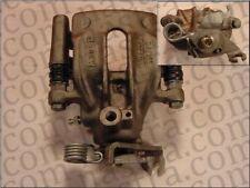 Disc Brake Caliper Rear Right Nastra 12-2946