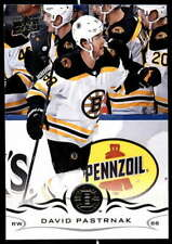 2018-19 Upper Deck Series 2 Hockey Base Singles #251-450 (Pick Your Cards)