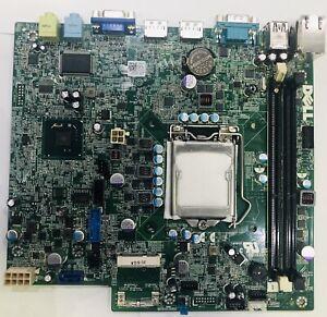 DXYK6 Dell LGA115 Motherboard for OptiPlex 9010 USFF