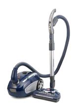 Hoover Allergy Bagged HEPA Vacuum Cleaner