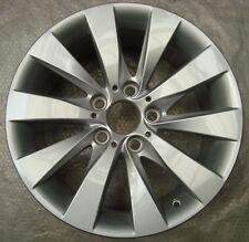 1 BMW Alufelge Styling 413 7.5Jx17 ET37 6796240 3er F30 4er F32 F33 F36 F1084