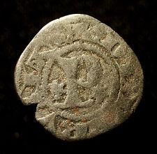 Republik Perugia, Sesino o.J. (15. Jh.)