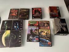 Dvd Sammlungen