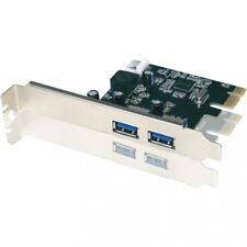 Tarjeta Approx PCI 2 USB 3.0 V2