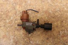 * 93-97 Lexus Toyota ES300 Avalon Camry Vacuum Switch Valve VSV 90910-12074