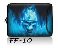 """10.1"""" Sleeve Case Bag Cover For HP Pavilion x2 10, HP Pro Slate 10"""