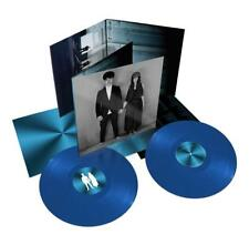 U2 - Songs of Experience - New Double Blue Vinyl LP + MP3 - Pre Order 1st Dec