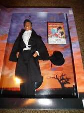Barbie Gone Wind 1994 Ken Rhett Butler Doll Hollywood Legends 12741 Nrfb Tuxedo