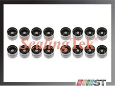 Fit 98-03 Daewoo Isuzu 2.0/2.2L X20SE X22SE Engine Valve Lifters Lash Adjusters