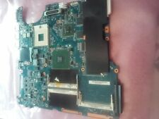 Sony VAIO VGN-FS790 Mainboard Motherboard 1p-0056100-8010