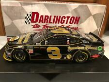 2019 Action Austin Dillon Darlington American Ethanol 1/24 1 of 577
