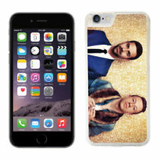 Ryan Mobile Phone Fitted Cases/Skins for iPhone 6