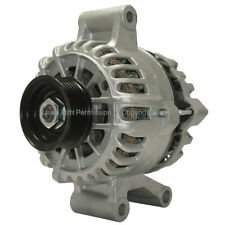 Alternator-New Quality-Built 8259603N Reman