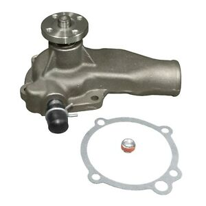 Engine Water Pump ACDELCO PRO 252-182 fits 65-77 Ford F-350 4.9L-L6
