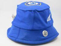Chelsea 2009-10 Home Football Shirt Bucket Hat