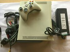 XBOX 360  With one Original Controller
