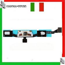 Flex TASTO HOME GALAXY W wonder GT-i8150 Sottotastiera Menu Ricambio per SAMSUNG