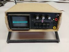 Huntron Tracker 1005B-1S In-Circuit Component Tester and Comparator