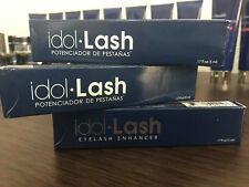 IDOL LASH - EYELASH ENHANCER - POTENCIADOR DE PESTAÑAS
