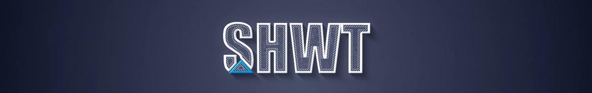 shwt-de-speicher