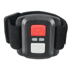 2.4G Télécommande pour EKEN H9/H9R/H3R/H8/H8R Sport Action Camera Camcorder ❤