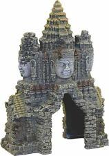 "New listing Exotic Environments Angkor Wat Temple Gate 6.75""X4""X9.75&# 034;"