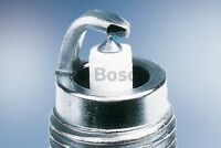Genuine OE BOSCH Ignition 0242225575 / WR9LP PLATINUM Spark Plug 2 Pack