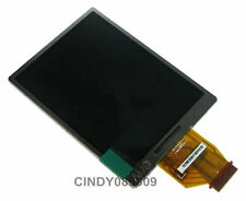 New LCD Screen Display for Canon Powershot SX-120 SX120 IS with backlight