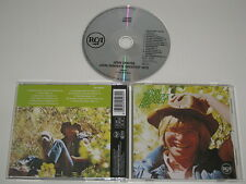 JOHN DENVER/GREATEST HITS(RCA ND 90523) CD ALBUM