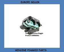 Gilera Runner 50SP 125 VX 200 VXR Nexus 125/250 Genuine Front Left Brake Caliper