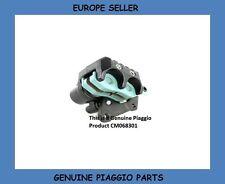 Gilera Runner 50SP 125 VX 200 VXR Nexus 125/250 Genuine Front Left Brake Caliper
