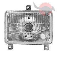 FARO / FANALE ANTERIORE [ECIE] - APRILIA SXV/RXV 450/550 (2006-2011) - S33106401