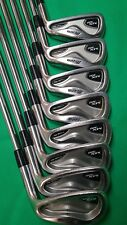 Mizuno Mx 300 Irons 3-pw - Golf club set